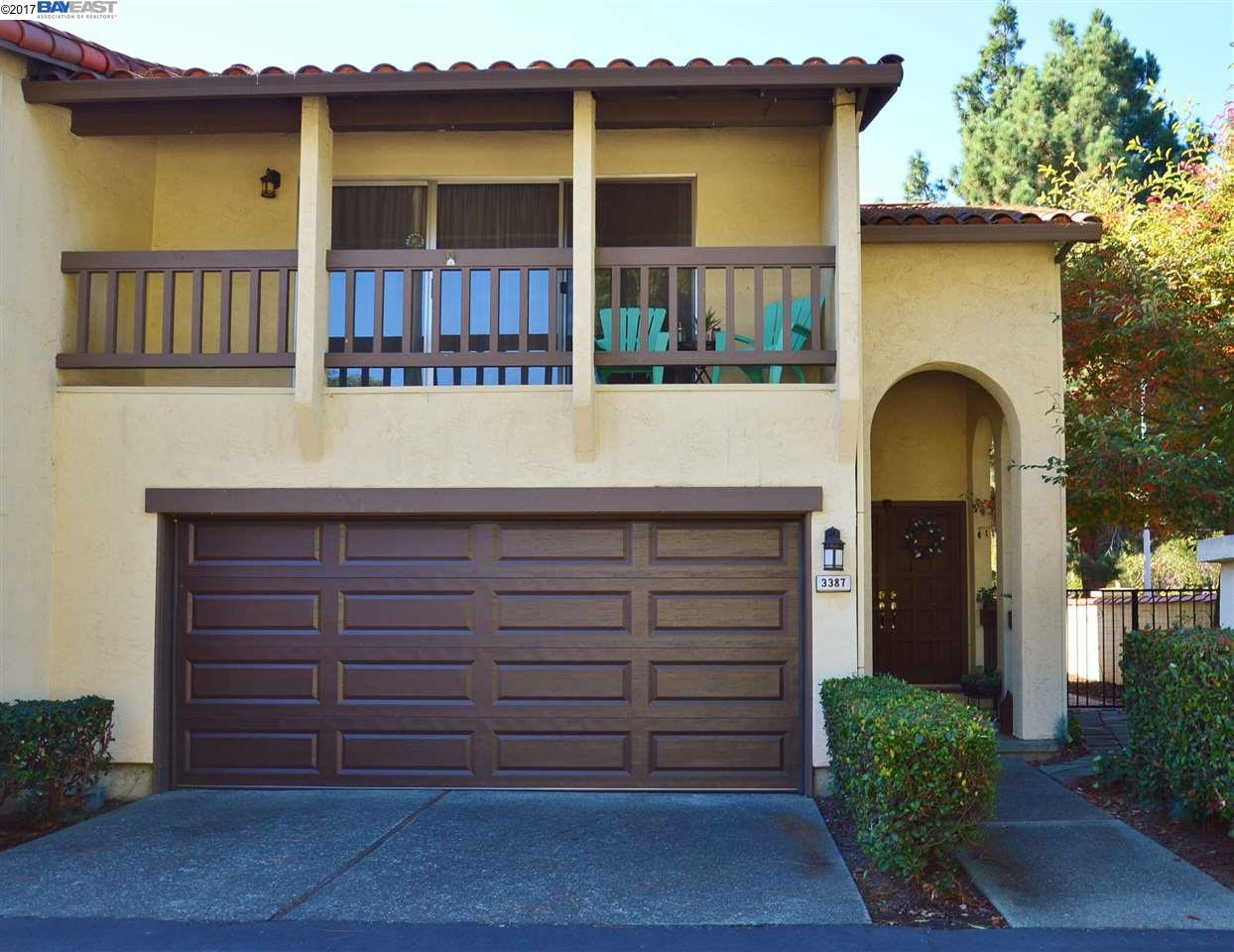 Buying or Selling FREMONT Real Estate, MLS:40801783, Call The Gregori Group 800-981-3134
