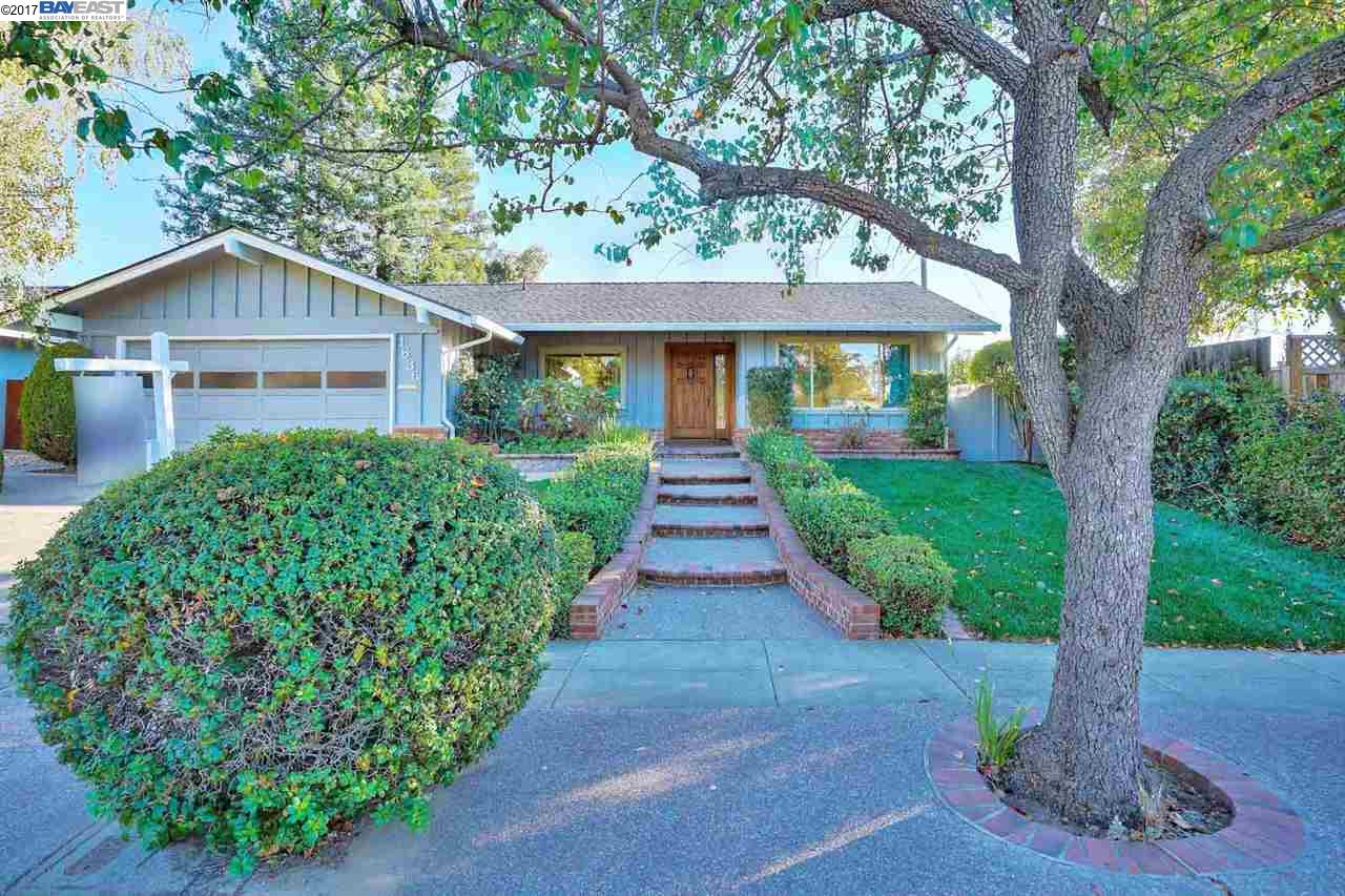 Buying or Selling FREMONT Real Estate, MLS:40801798, Call The Gregori Group 800-981-3134
