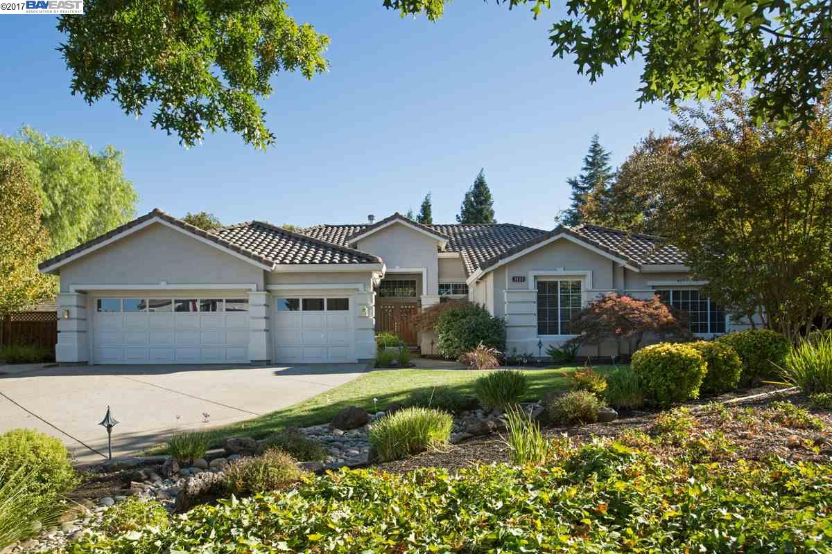 Buying or Selling PLEASANTON Real Estate, MLS:40801806, Call The Gregori Group 800-981-3134