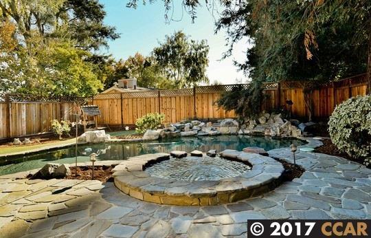 Buying or Selling SAN RAMON Real Estate, MLS:40801818, Call The Gregori Group 800-981-3134
