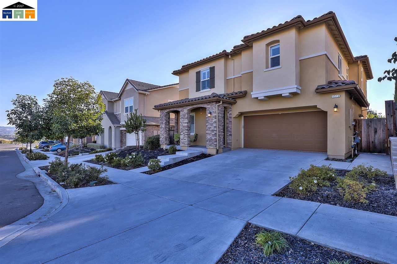 Buying or Selling DUBLIN Real Estate, MLS:40801872, Call The Gregori Group 800-981-3134