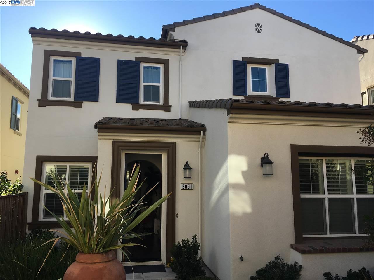 Buying or Selling SAN RAMON Real Estate, MLS:40801886, Call The Gregori Group 800-981-3134