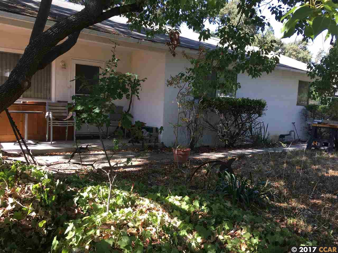 Buying or Selling WALNUT CREEK Real Estate, MLS:40801889, Call The Gregori Group 800-981-3134