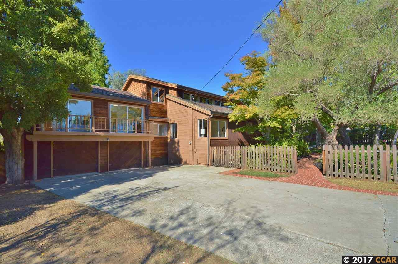 Buying or Selling CASTRO VALLEY Real Estate, MLS:40801912, Call The Gregori Group 800-981-3134