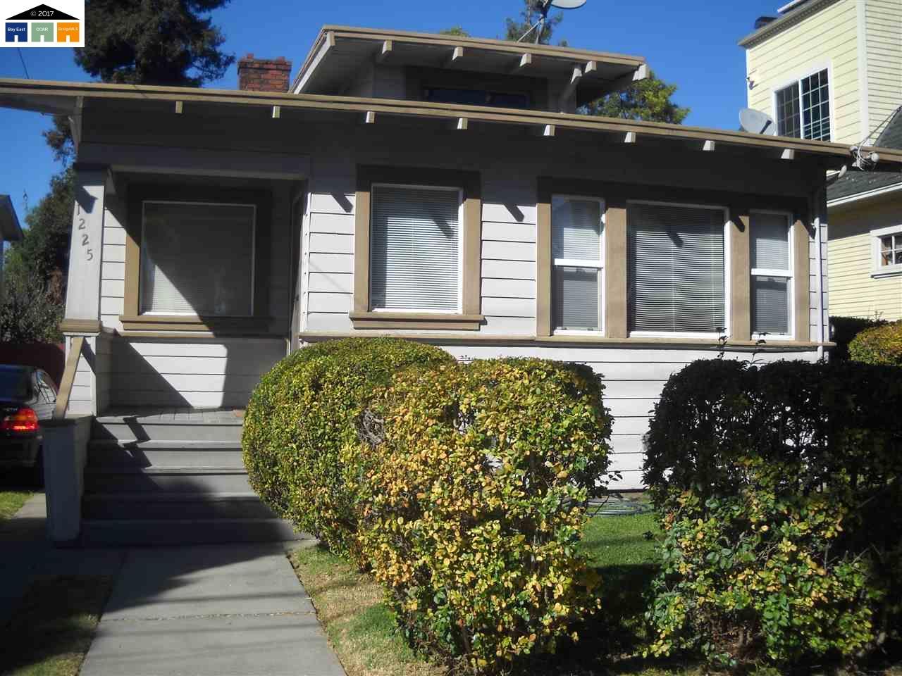 Buying or Selling BERKELEY Real Estate, MLS:40801921, Call The Gregori Group 800-981-3134