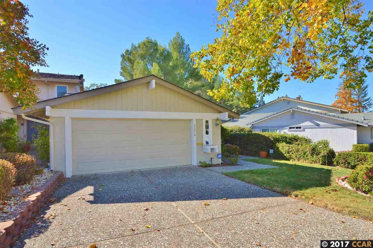 Buying or Selling WALNUT CREEK Real Estate, MLS:40801967, Call The Gregori Group 800-981-3134