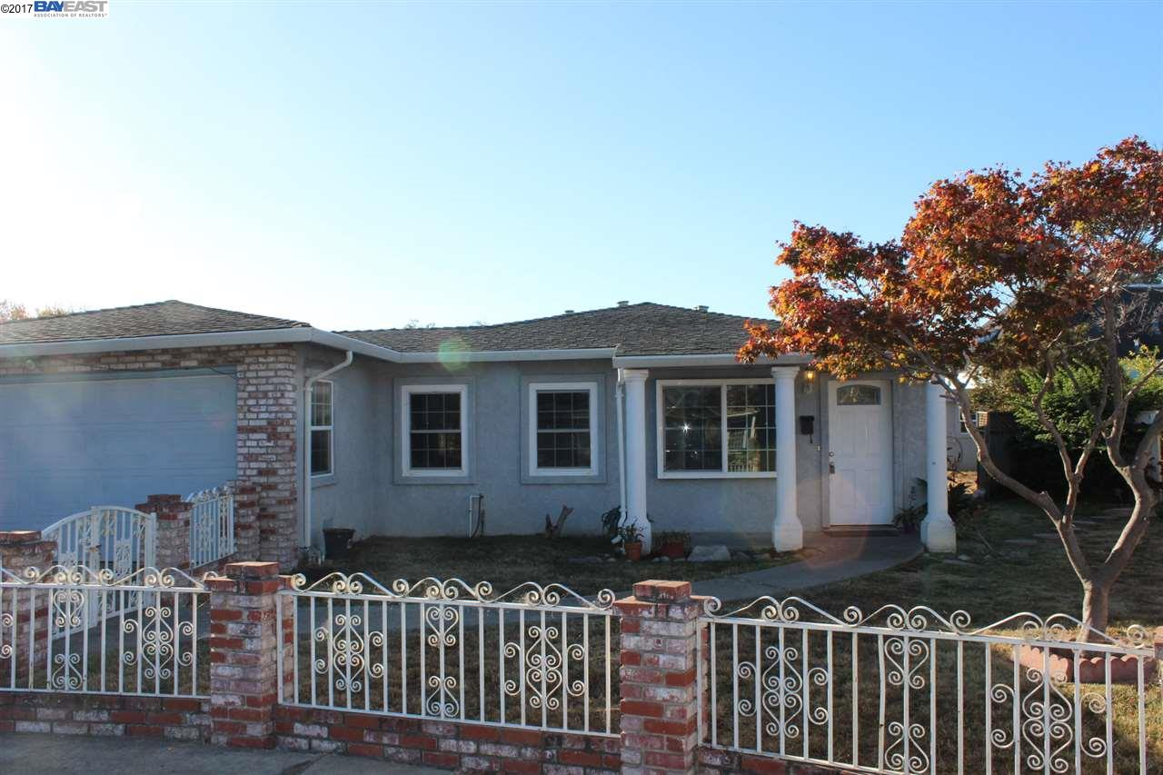 Buying or Selling HAYWARD Real Estate, MLS:40801982, Call The Gregori Group 800-981-3134