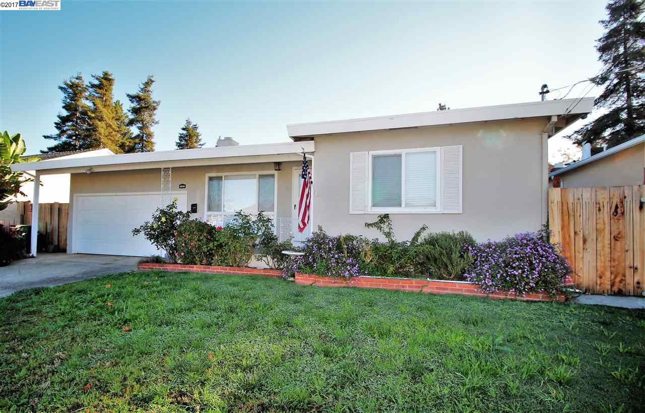 Buying or Selling HAYWARD Real Estate, MLS:40801985, Call The Gregori Group 800-981-3134