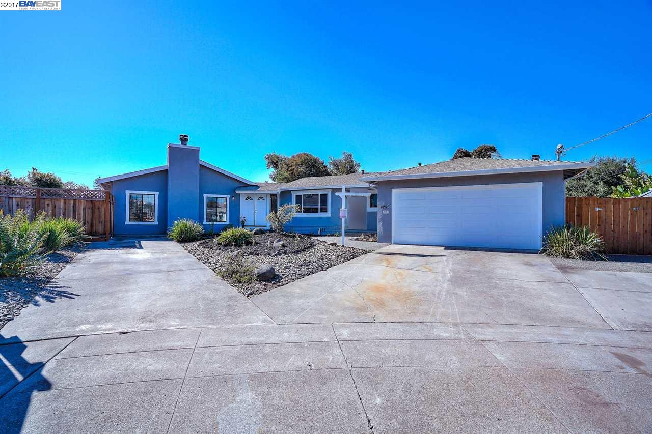 Buying or Selling FREMONT Real Estate, MLS:40801994, Call The Gregori Group 800-981-3134