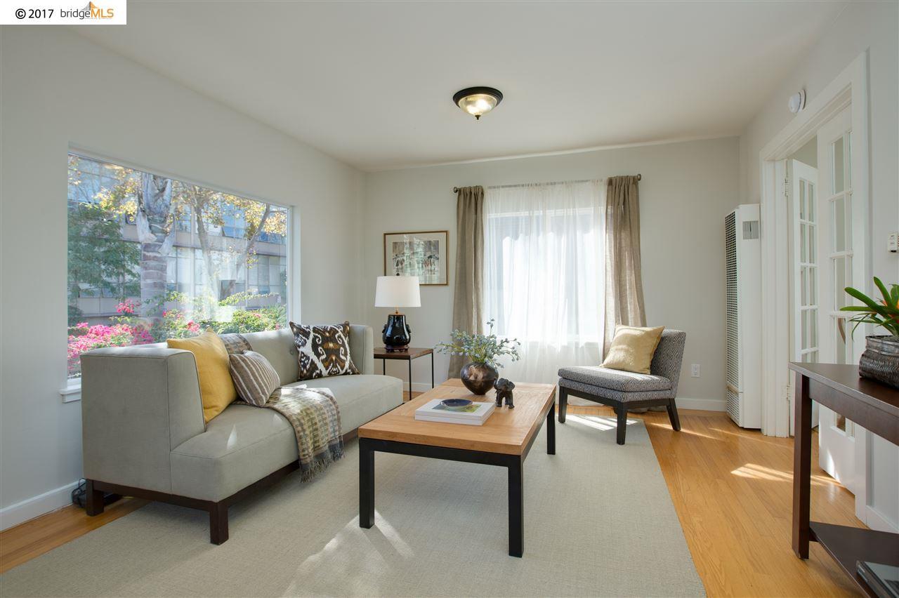 Buying or Selling BERKELEY Real Estate, MLS:40802015, Call The Gregori Group 800-981-3134
