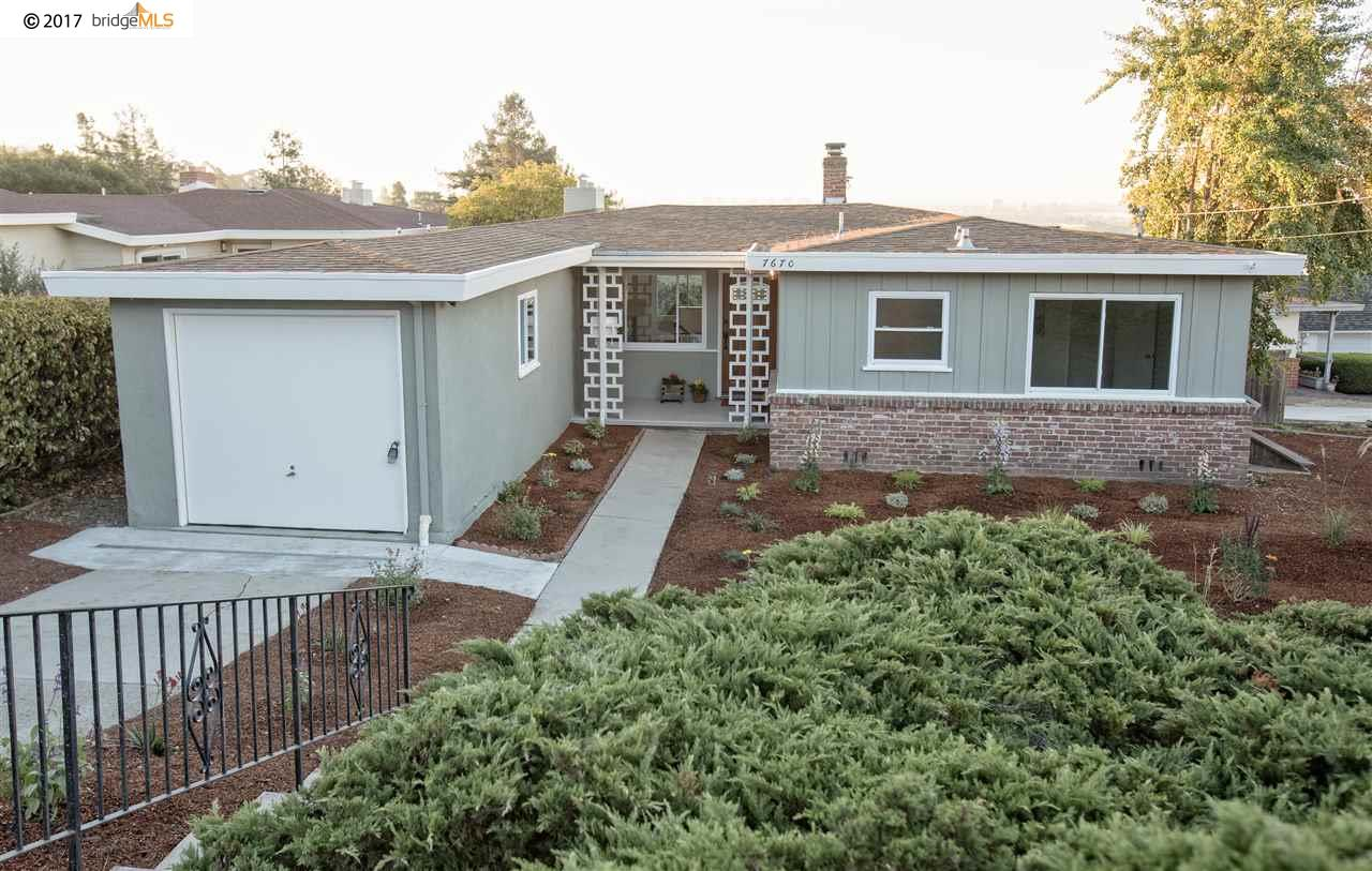 Buying or Selling EL CERRITO Real Estate, MLS:40802052, Call The Gregori Group 800-981-3134