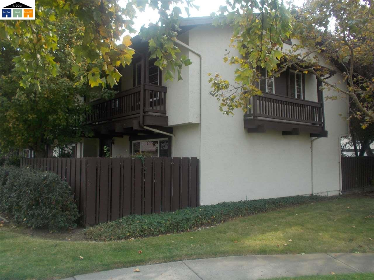 Buying or Selling FREMONT Real Estate, MLS:40802105, Call The Gregori Group 800-981-3134