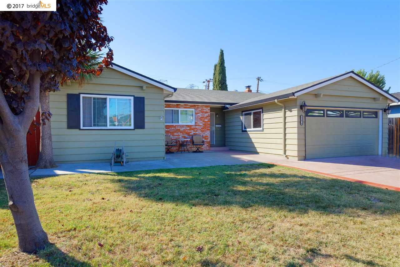 Buying or Selling FREMONT Real Estate, MLS:40802119, Call The Gregori Group 800-981-3134