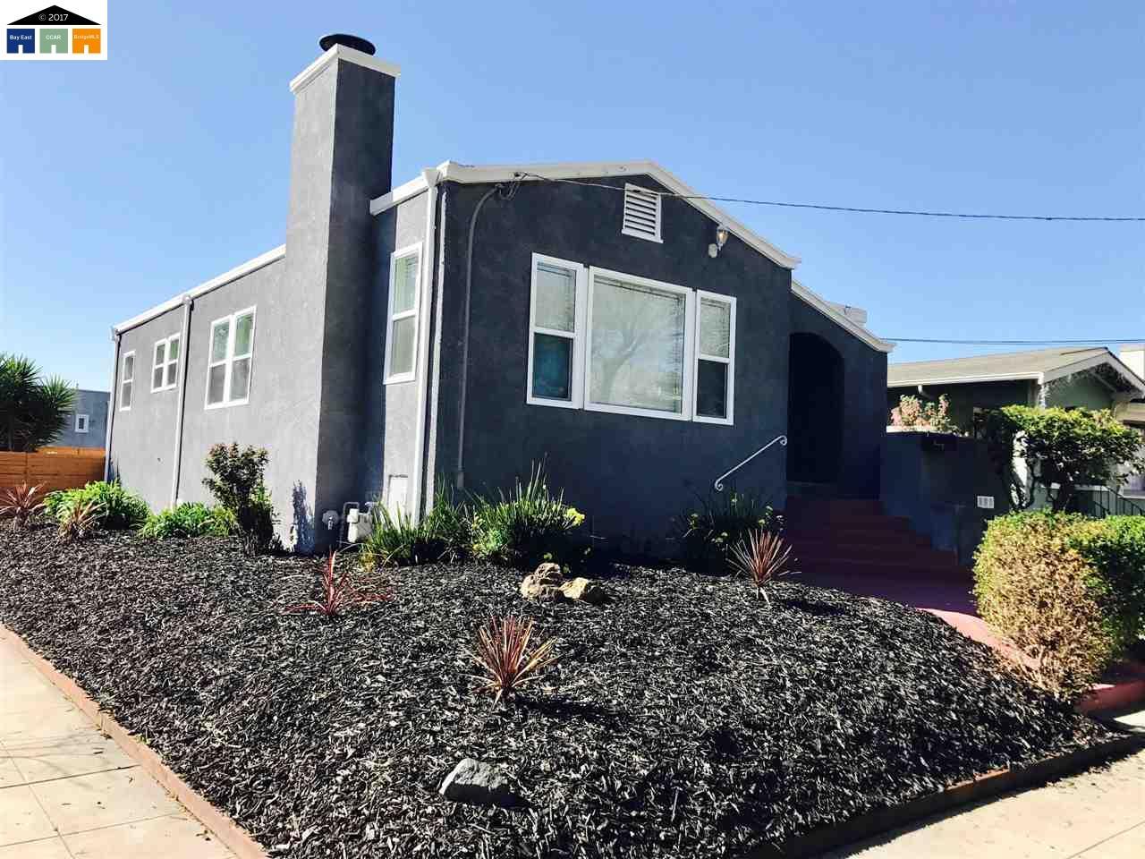 Buying or Selling BERKELEY Real Estate, MLS:40802120, Call The Gregori Group 800-981-3134