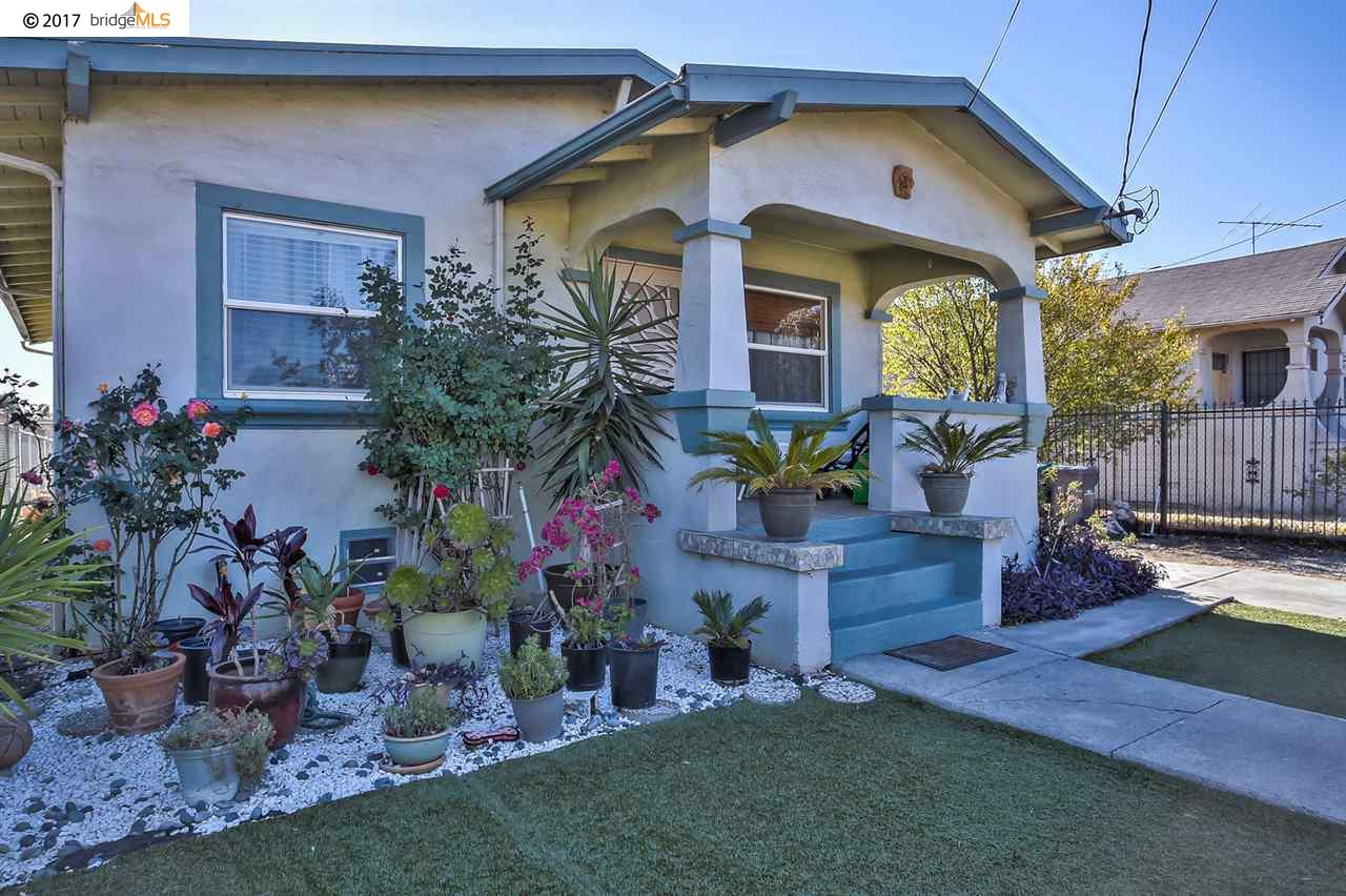 Buying or Selling OAKLAND Real Estate, MLS:40802138, Call The Gregori Group 800-981-3134
