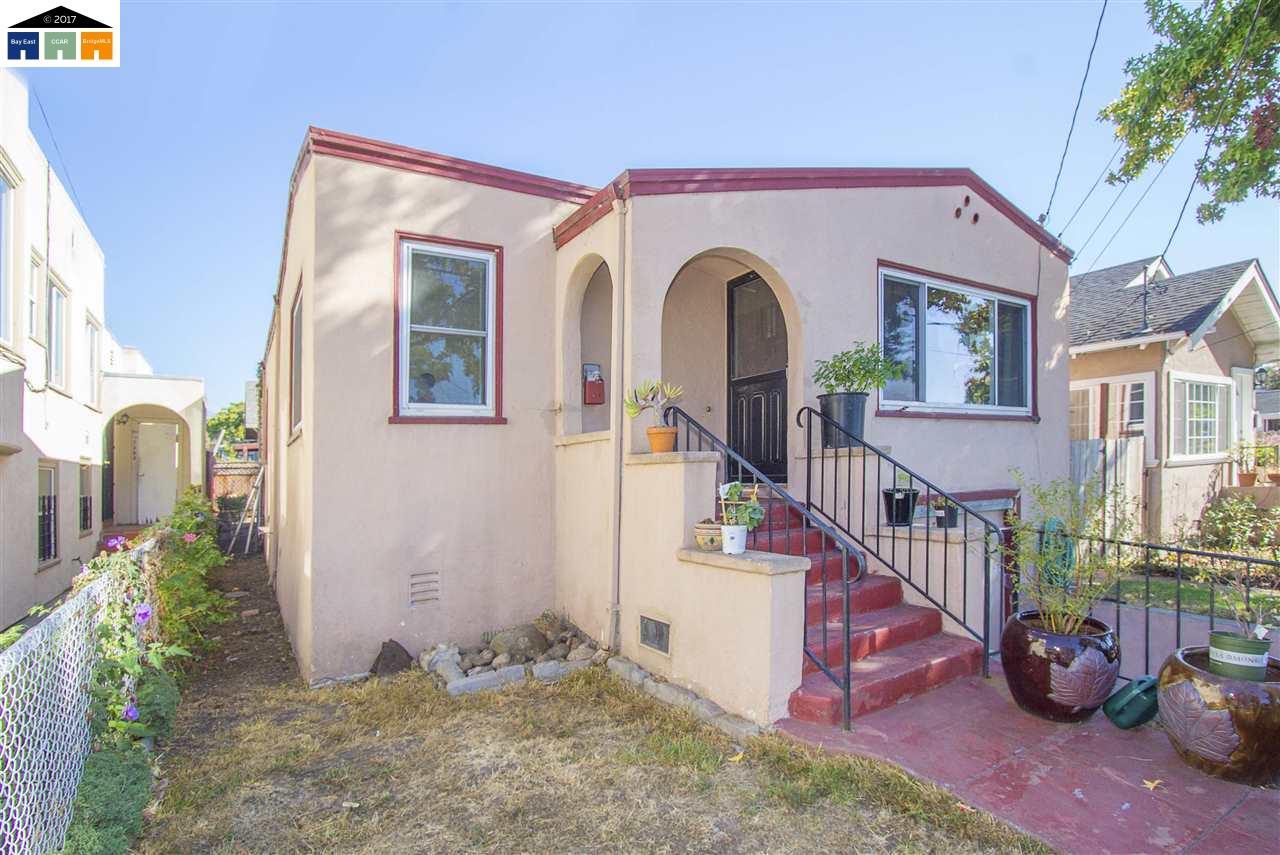 Buying or Selling BERKELEY Real Estate, MLS:40802155, Call The Gregori Group 800-981-3134