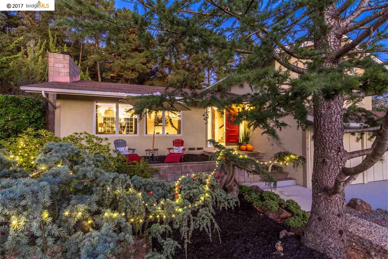 Buying or Selling OAKLAND Real Estate, MLS:40802174, Call The Gregori Group 800-981-3134