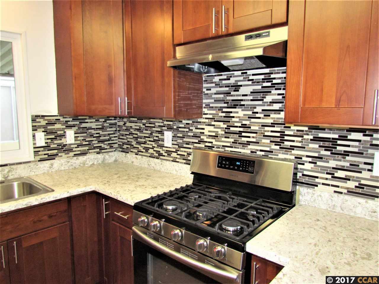 واحد منزل الأسرة للـ Sale في 188 Damascus Loop 188 Damascus Loop Pacheco, California 94553 United States