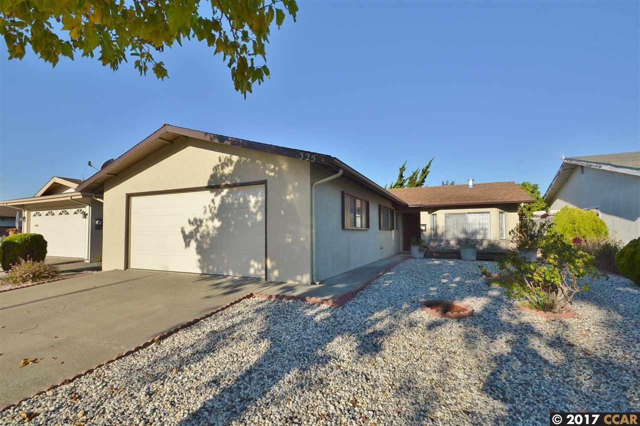 Buying or Selling ALAMEDA Real Estate, MLS:40802241, Call The Gregori Group 800-981-3134