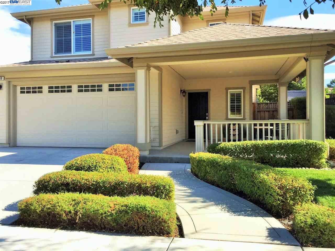 Buying or Selling LIVERMORE Real Estate, MLS:40802278, Call The Gregori Group 800-981-3134