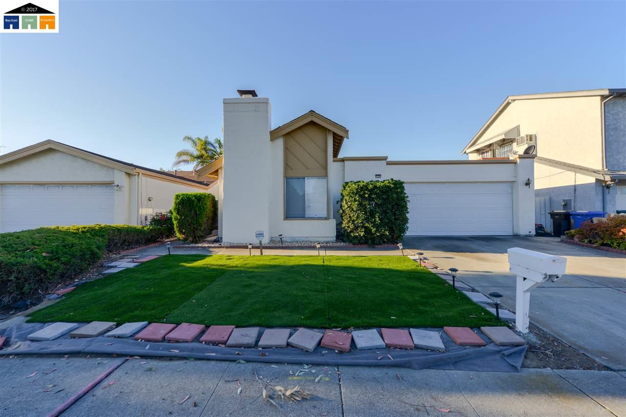 Buying or Selling NEWARK Real Estate, MLS:40802303, Call The Gregori Group 800-981-3134