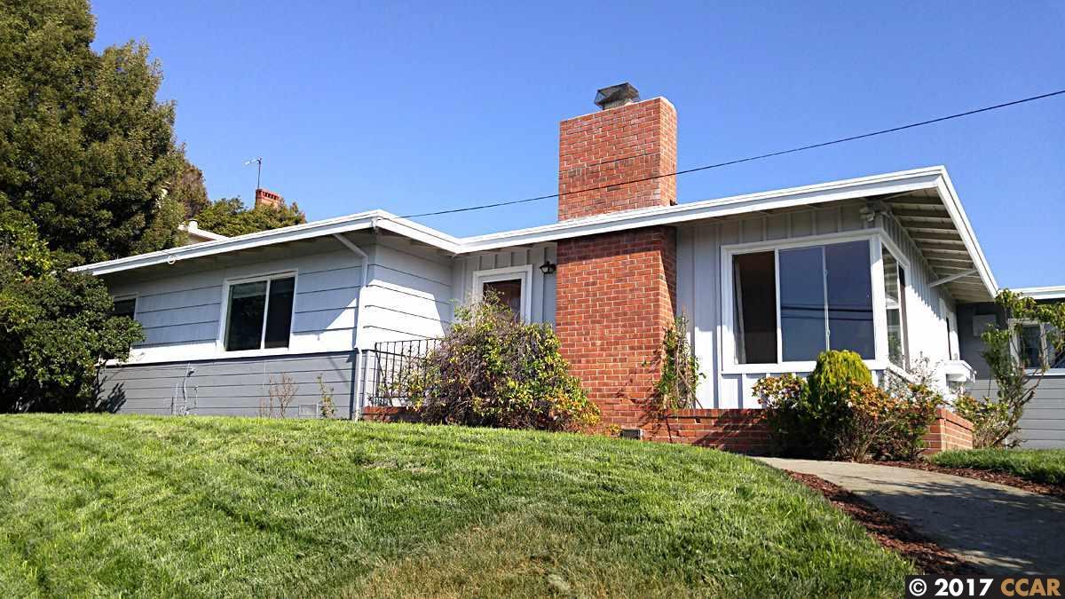 Buying or Selling EL CERRITO Real Estate, MLS:40802334, Call The Gregori Group 800-981-3134