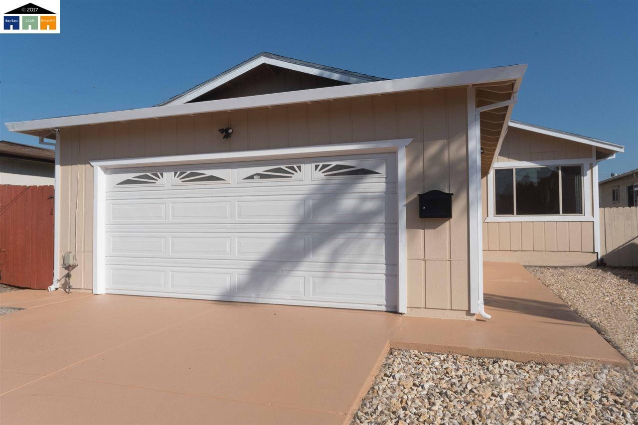 一戸建て のために 売買 アット 618 S 30Th Street 618 S 30Th Street Richmond, カリフォルニア 94804 アメリカ合衆国