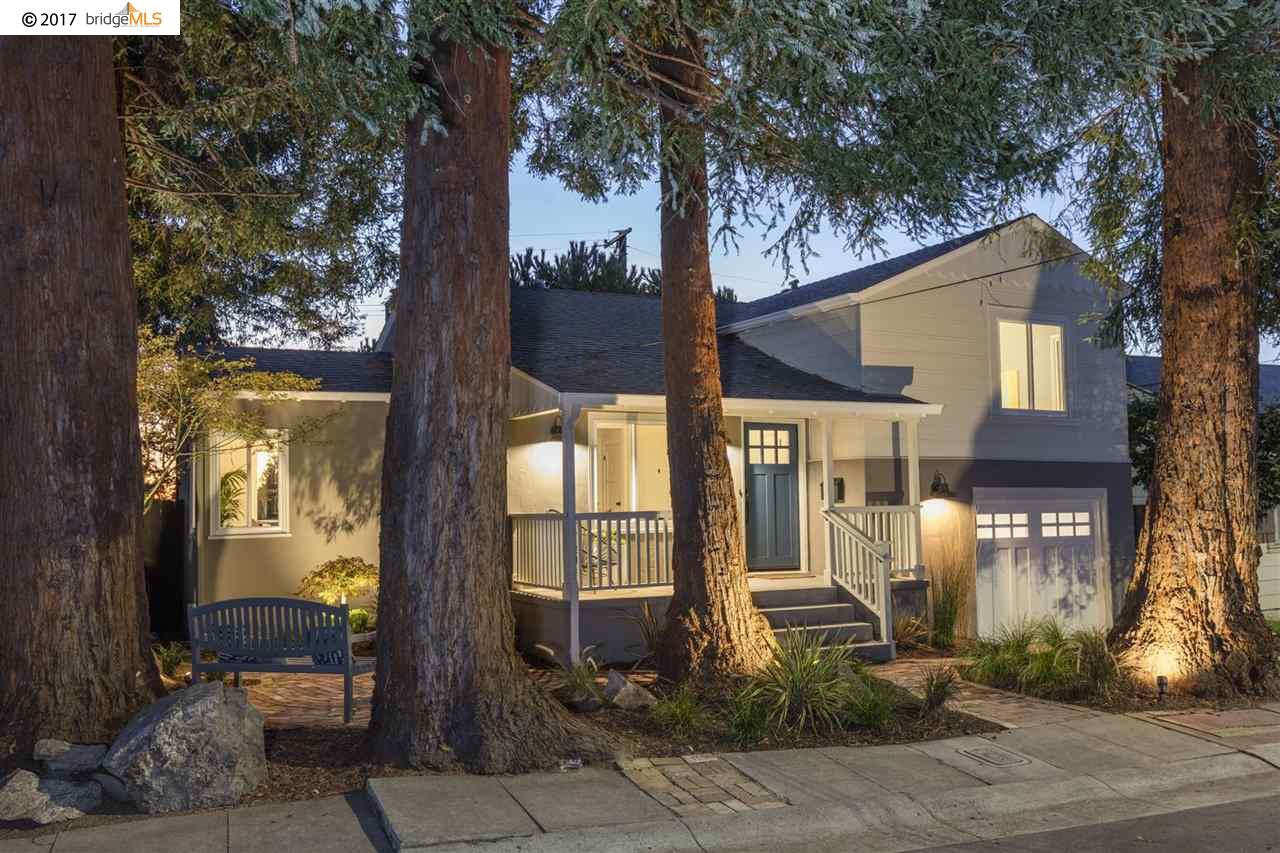 Buying or Selling BERKELEY Real Estate, MLS:40802423, Call The Gregori Group 800-981-3134