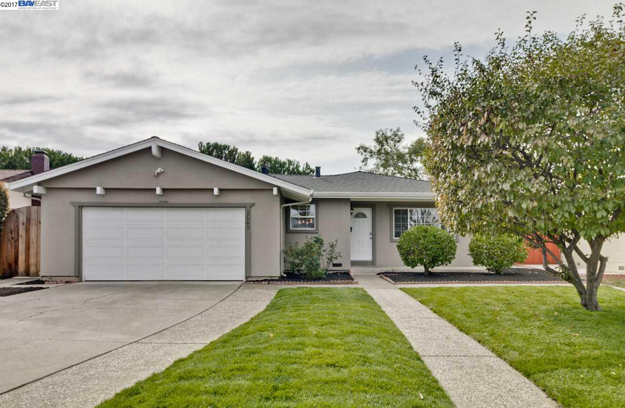 Buying or Selling NEWARK Real Estate, MLS:40802453, Call The Gregori Group 800-981-3134