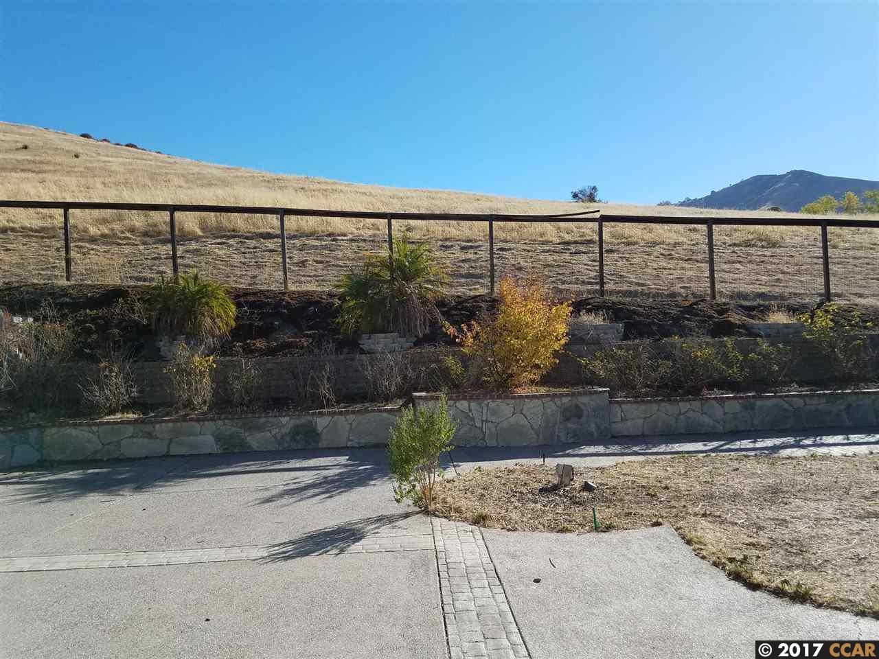 972 OLIVEGLEN CT, CONCORD, CA 94521  Photo