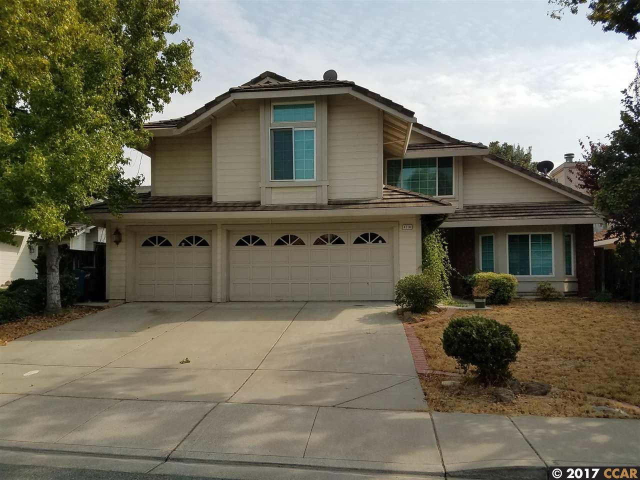 Buying or Selling ANTIOCH Real Estate, MLS:40802500, Call The Gregori Group 800-981-3134