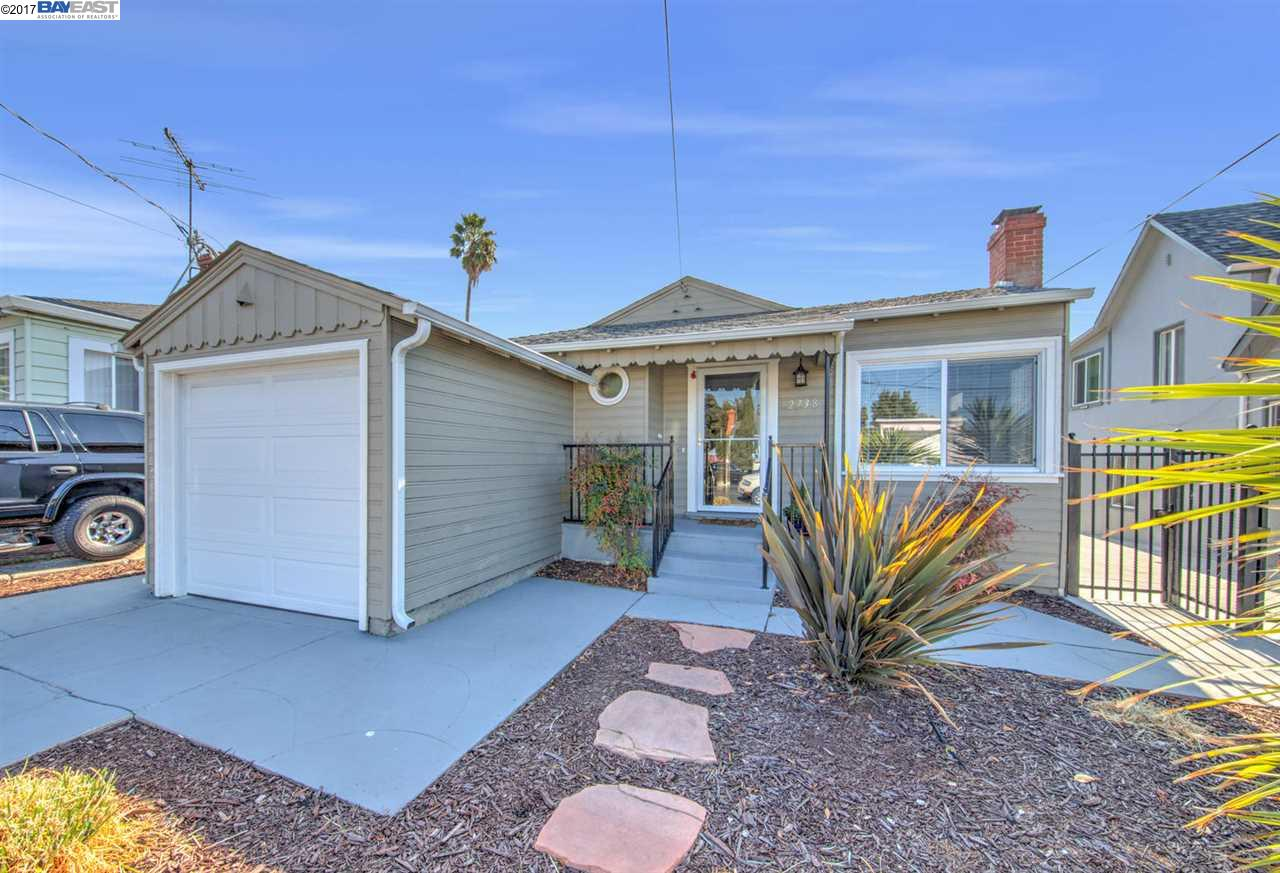 Buying or Selling OAKLAND Real Estate, MLS:40802508, Call The Gregori Group 800-981-3134