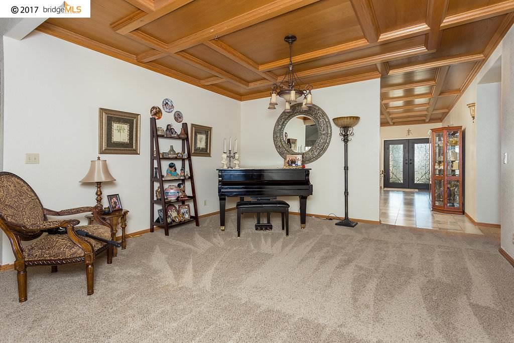Additional photo for property listing at 4337 Monterey Court 4337 Monterey Court Discovery Bay, Калифорния 94505 Соединенные Штаты