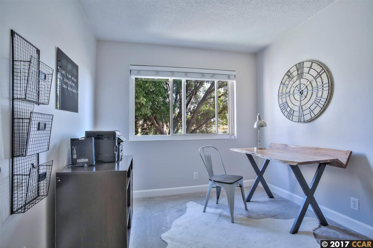 Additional photo for property listing at 3755 Northwood Drive 3755 Northwood Drive Concord, California 94520 United States
