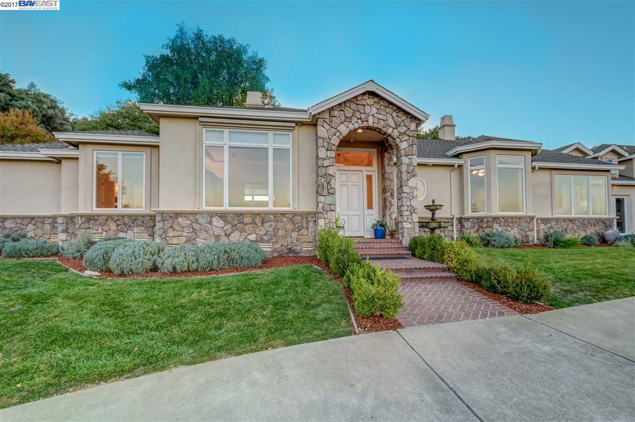 Buying or Selling PLEASANTON Real Estate, MLS:40802578, Call The Gregori Group 800-981-3134