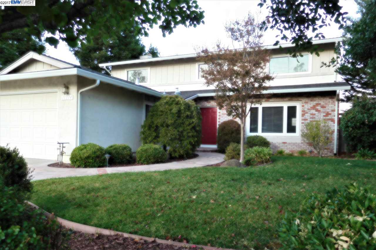 Buying or Selling DUBLIN Real Estate, MLS:40802584, Call The Gregori Group 800-981-3134