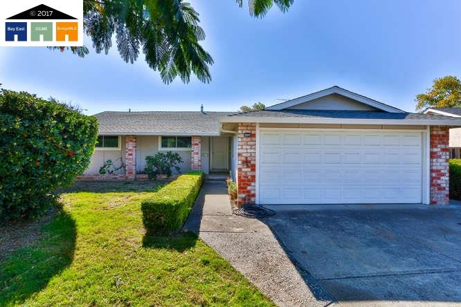 Buying or Selling FREMONT Real Estate, MLS:40802599, Call The Gregori Group 800-981-3134