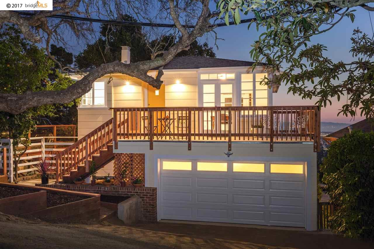 Buying or Selling BERKELEY Real Estate, MLS:40802696, Call The Gregori Group 800-981-3134