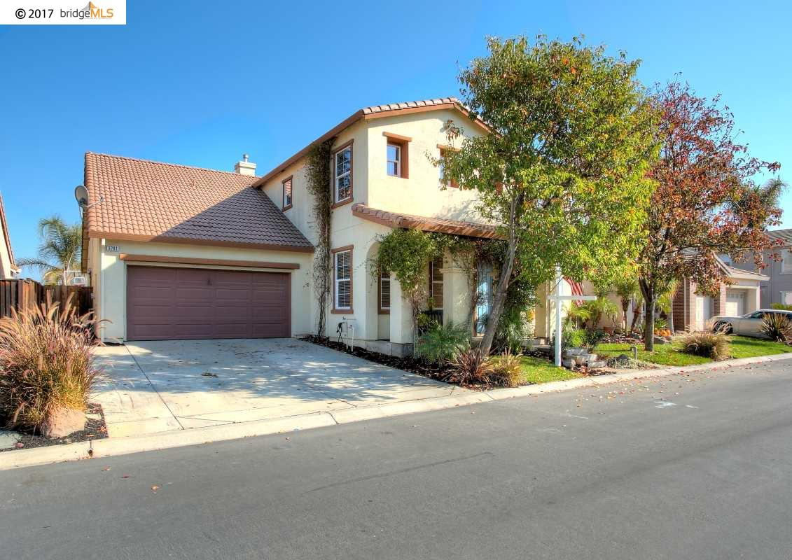 3281 Lookout Point Loop, DISCOVERY BAY, CA 94505
