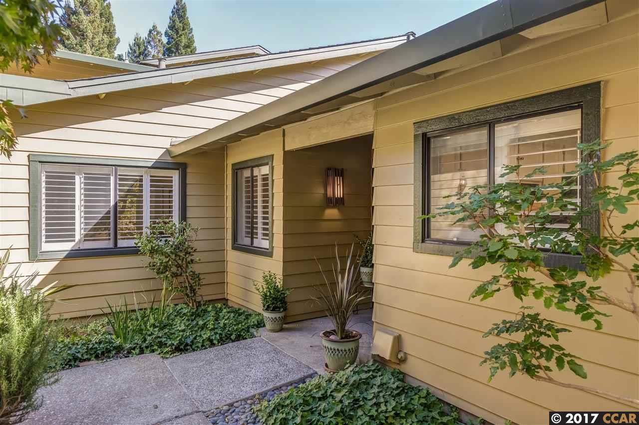 شقة بعمارة للـ Sale في 1404 Stanley Dollar 1404 Stanley Dollar Walnut Creek, California 94595 United States