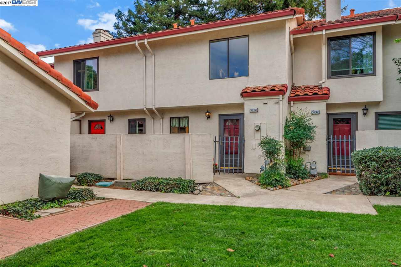 Buying or Selling FREMONT Real Estate, MLS:40802741, Call The Gregori Group 800-981-3134