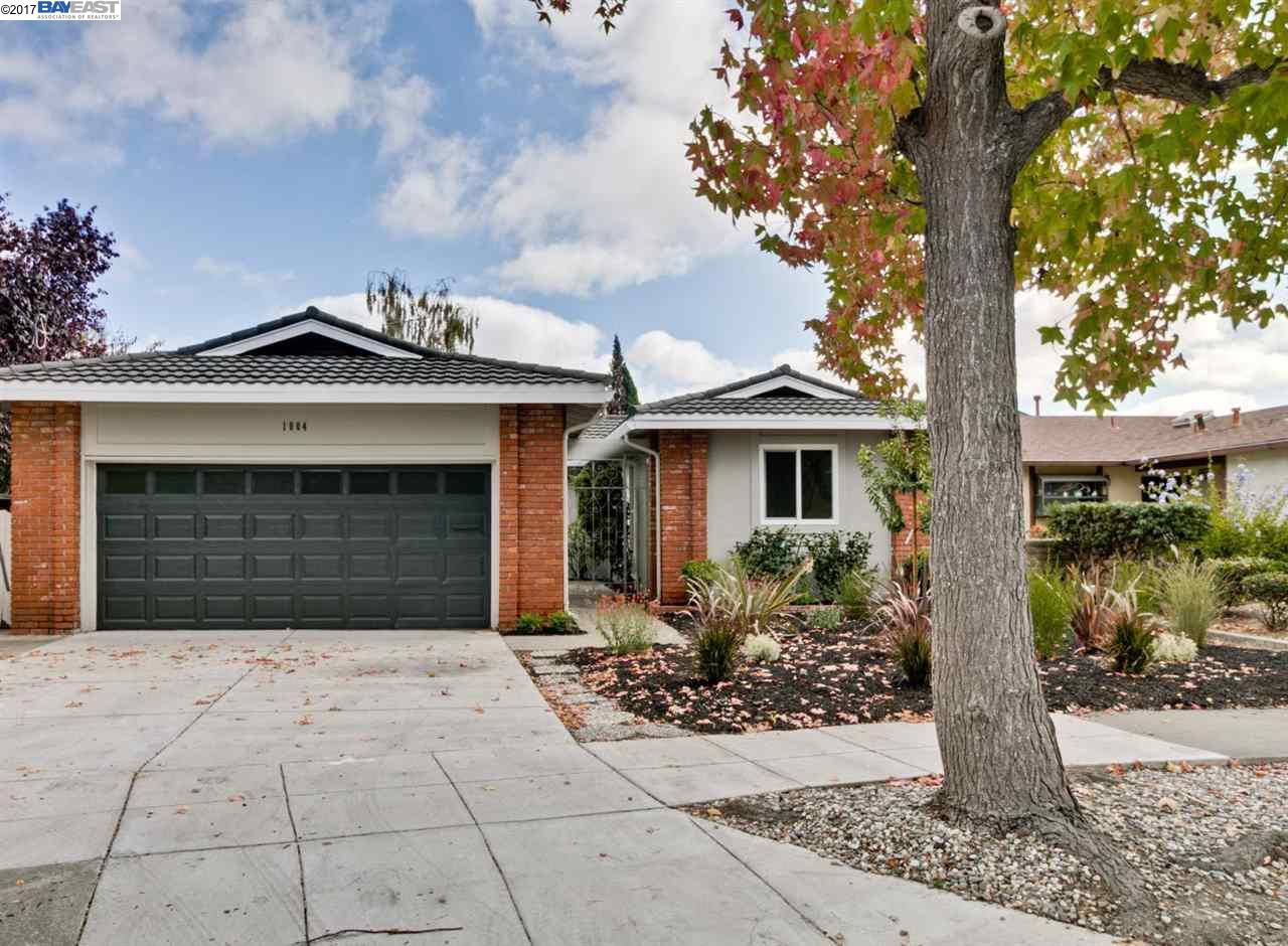 Buying or Selling ALAMEDA Real Estate, MLS:40802837, Call The Gregori Group 800-981-3134