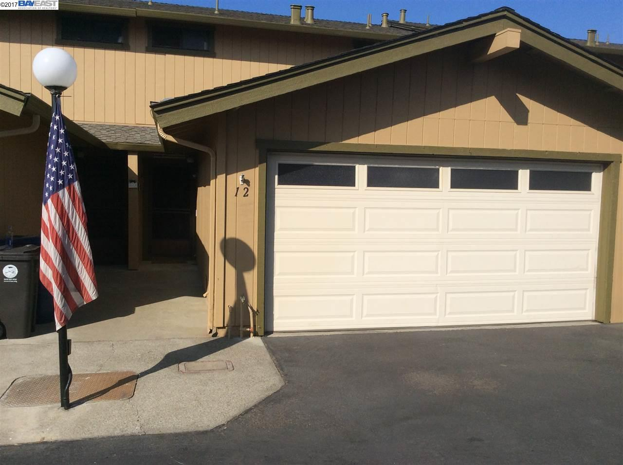 20111 Ridge | CASTRO VALLEY | 1440 | 94546