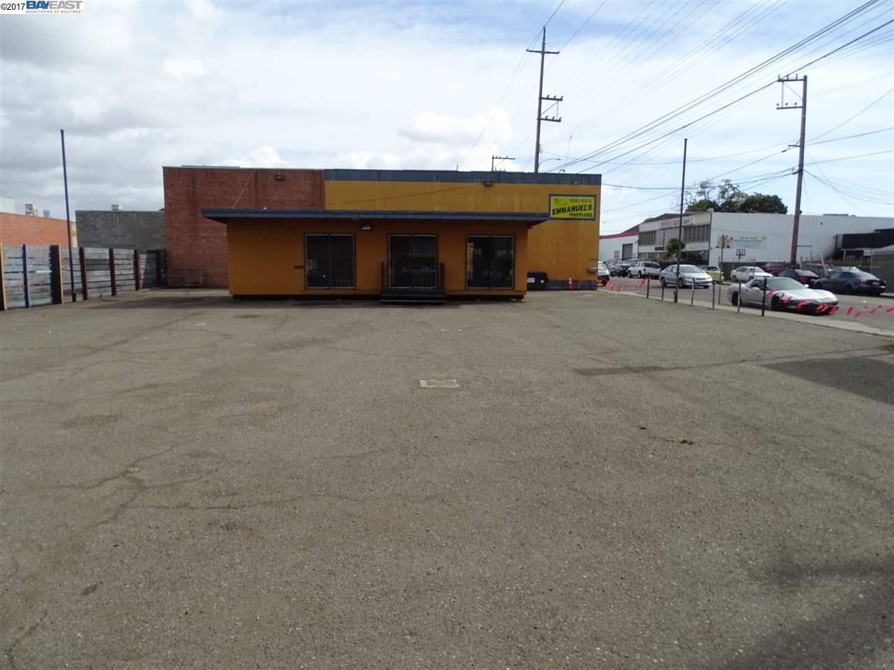 一戸建て のために 賃貸 アット 1900 Park Street 1900 Park Street Alameda, カリフォルニア 94501 アメリカ合衆国