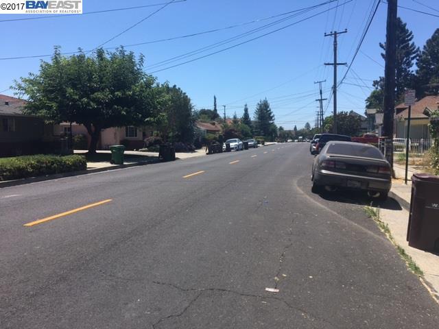 Additional photo for property listing at 1346 C Street 1346 C Street Hayward, 加利福尼亞州 94541 美國