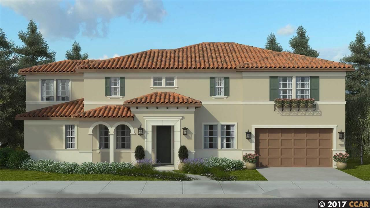 Single Family Home for Sale at 1151 Harvest Glen Court 1151 Harvest Glen Court Concord, California 94518 United States