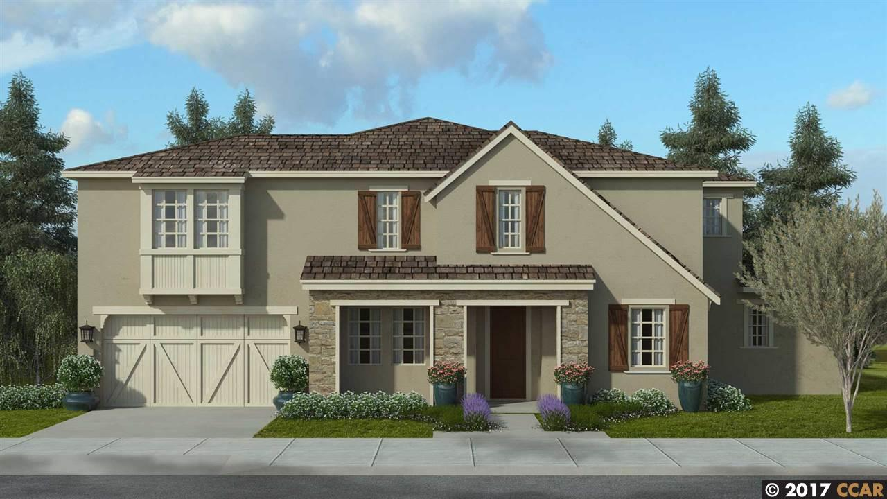 Single Family Home for Sale at 1155 Harvest Glen Court 1155 Harvest Glen Court Concord, California 94518 United States