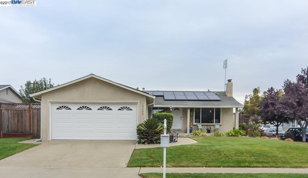 Buying or Selling FREMONT Real Estate, MLS:40802915, Call The Gregori Group 800-981-3134