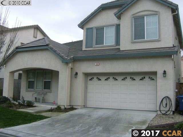 349 FOXGLOVE ST, PITTSBURG, CA 94565