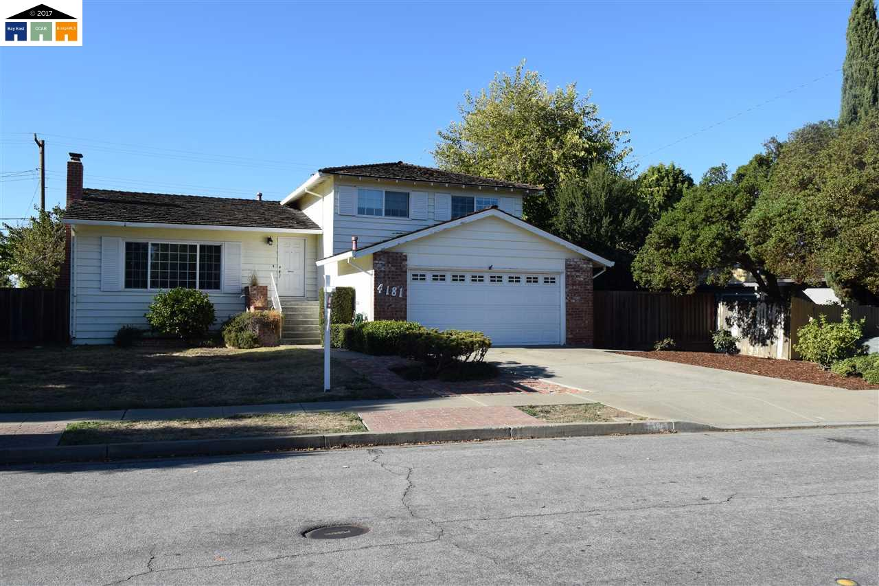 Buying or Selling FREMONT Real Estate, MLS:40803008, Call The Gregori Group 800-981-3134